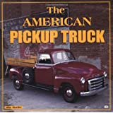 The American Pickup Truck