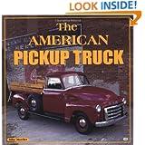 The American Pickup Truck
