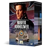 Horatio Hornblower: Collector's Edition [DVD] [2003] [Region 1] [US Import] [NTSC] - Andrew Grieve