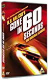 Gone In 60 Seconds packshot