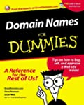 Domain Names for Dummies