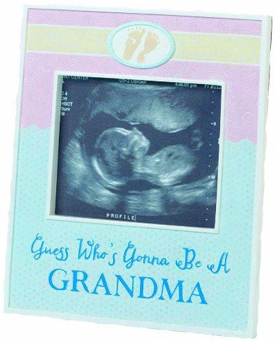 marco-de-la-abuela-ultrasonido