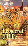 "Afficher ""Le secret d'Ellie"""