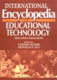 International Encyclopedia of Educational Technology, Second Edition (Resources in Education)