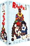 echange, troc Ranma 1/2 - Edition VF - 4 DVD - Partie 3