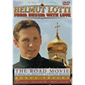 From Russia With Love [DVD] [Import]