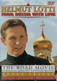 From Russia With Love [DVD] [2005] [Region 1] [US Import] [NTSC]