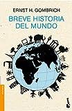 Breve Historia Del Mundo (Divulgación)