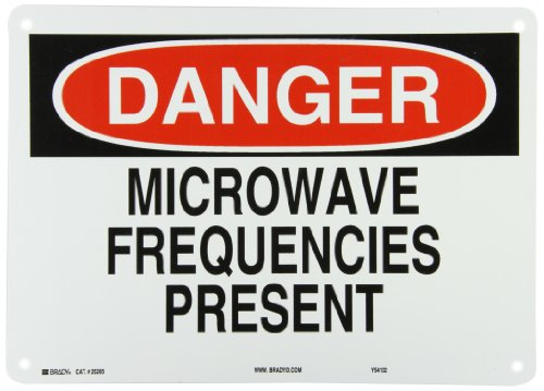 Best Microwaves To Buy