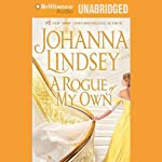 A Rogue of My Own | Johanna Lindsey