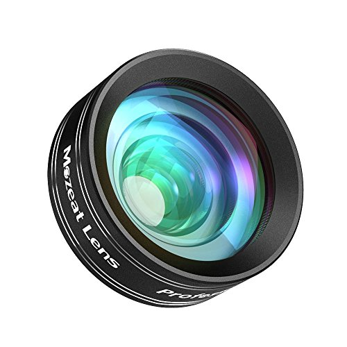 Mozeat-Lens-Wide-Angle-Lens-Professional-HD-Cellphone-Camera-Lens-for-iPhone-2X-More-Landscape