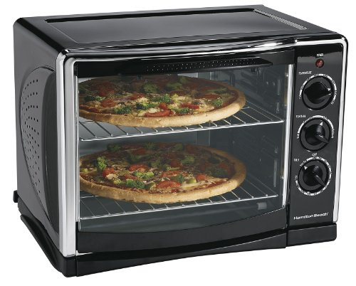 Best Gas Range Under 1000