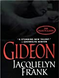 Gideon (Nightwalkers)