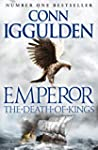 Emperor: The Death of Kings (Emperor...
