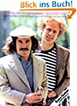 Simon and Garfunkel's Greatest Hits (...