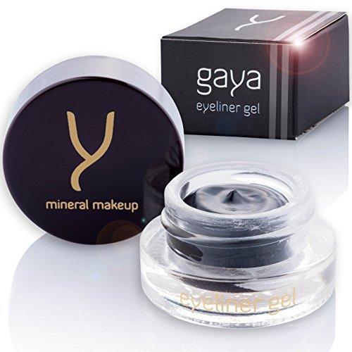 gel-eyeliner-vegan-fortgeschrittene-formel-ey1-schwarz-lang-anhaltender-augen-liner-fur-die-perfekt-