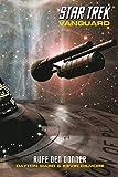Star Trek - Vanguard 2: Rufe den Donner