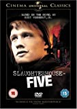echange, troc Slaughterhouse Five [Import anglais]