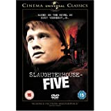 Slaughterhouse Five [DVD]by Michael Sacks