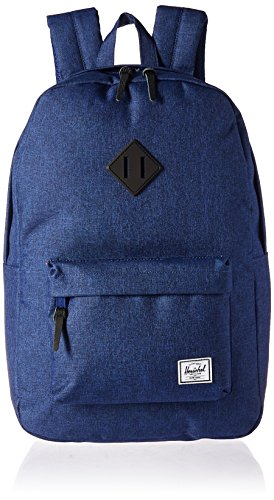 Herschel Supply Co. Heritage Multipurpose Backpack