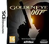 echange, troc James Bond - Goldeneye