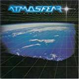 En Trance Expanded by Atmosfear (2007-02-27)