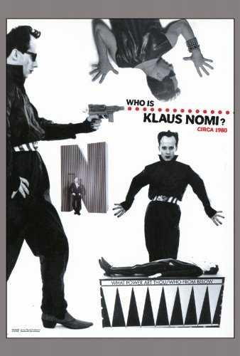 the-nomi-song-poster-movie-27-x-40-inches-69cm-x-102cm-2004-style-b