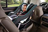 Graco-Size4Me-65-Convertible-Featuring-Rapid-Remove-Car-Seat-Finch