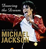 Dancing The Dream - Michael Jackson
