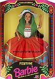 Festiva Barbie