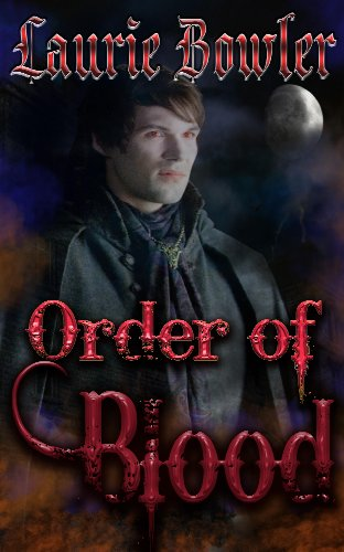 Order of Blood
