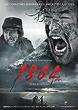 1864 [DVD] España