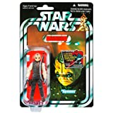Bom Vindin VC53 Star Wars Vintage Collection Action Figure