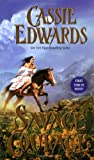 Savage Courage (Leisure Historical Romance)