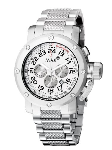 MAX Watches 5-max481