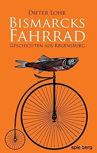 Bismarcks-Fahrrad