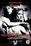 Two Orphan Vampires [DVD]