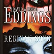 Regina's Song | [David Eddings, Leigh Eddings]