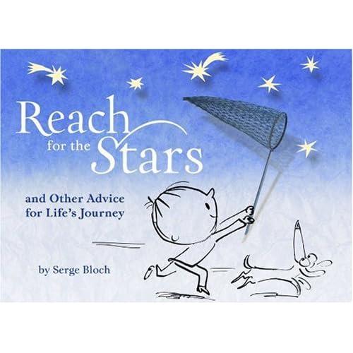 graduation gifts inspirational kids 39 books the