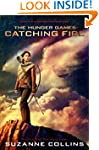 Catching Fire: Movie Tie-in Edition:...