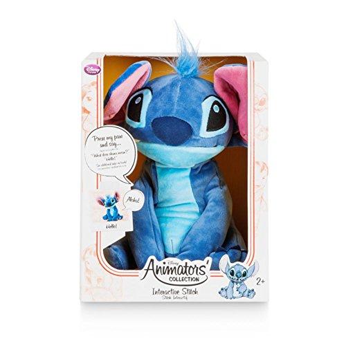 Disney-Animators-Collection-Interactive-Stitch-Plush-11