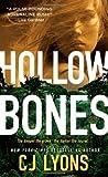 Hollow Bones (Special Agent Caitlyn Tierney)