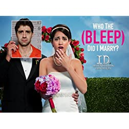 Who the Bleep Did I Marry? Season 2