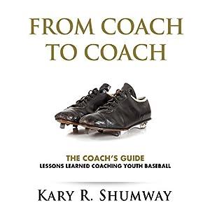 La guía del Coach Audiobook