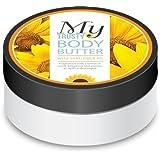 My Trusty Body Butter