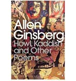 Howl, Kaddish and Other Poems (0141190167) by Ginsberg, Allen