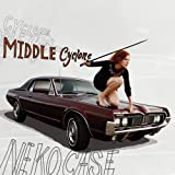 People Got A Lotta Nerve - Neko Case