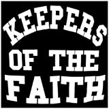 "Keepers of the Faith (Ltd.Edt.)von ""Terror"""