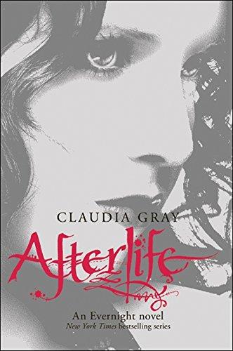 Afterlife (Evernight) PDF