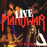 Hell on Wheels Live Thumbnail Image